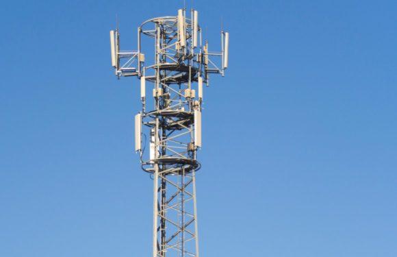 4 dingen die je moet weten over het verdwijnen van 3G