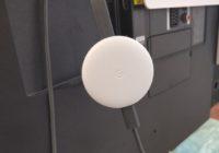 Uitleg: zelf je nieuwe Chromecast instellen in 7 stappen