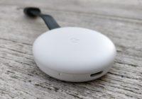 Tip: Voeg je Chromecast toe aan een speakergroep in Google Home