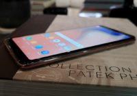 Samsung Galaxy A9 preview: veel camera's voor te veel geld