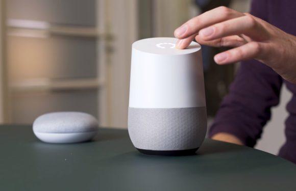 Poll: Nederland gebruikt Google Assistent (nog) niet – jij wel?