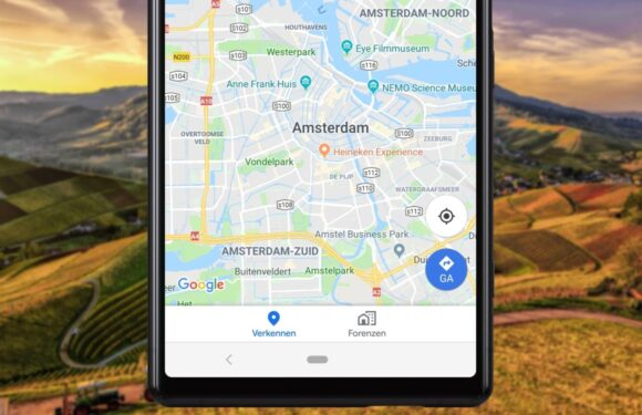 Handig: zo schakel je irritante Google Maps-meldingen uit