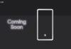 Livestream: volg de onthulling van de Pixel 3 en nieuwe Chromecast