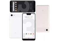 Dit vinden internationale media van de Google Pixel 3 en Pixel 3 XL