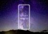Livestream: volg de onthulling van de Huawei Mate 20 (Pro)