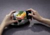 Huawei Mate 20 Pro officieel: vingerafdrukscanner in het scherm en drie camera's