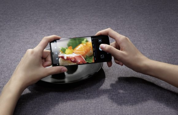 Huawei Mate 20 en Mate 20 Pro nu te koop in Nederland