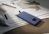 Met deze 3 features maakt de Huawei Mate 20 Pro elke dag beter (ADV)