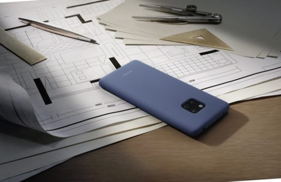 Huawei onder vuur: krijg jij nog updates, en is een Huawei-smartphone kopen slim?