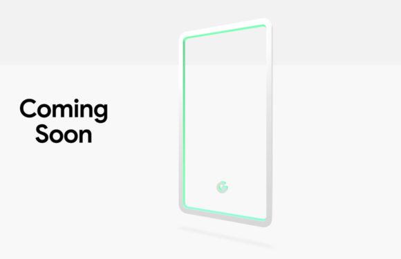 5 zaken die we graag van de Google Pixel 3 (XL) willen zien
