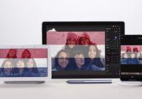Opinie: Googles hardware slaat Nederland weer over, maar dat is niet erg