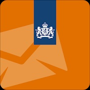 Berichtenbox Overheid app