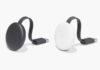 Tip: zo gebruik je de gastmodus van de Chromecast