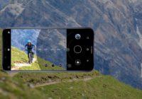 Deze nieuwe Nokia X7 komt waarschijnlijk naar Nederland als de 7.1 Plus