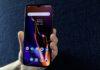 'McLaren-smartphone van OnePlus kan razendsnel opladen'
