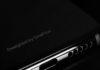 OnePlus bevestigt: 6T is vanaf 6 november verkrijgbaar