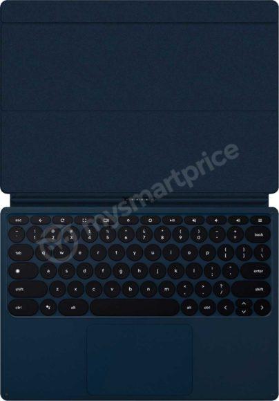 pixel slate afbeeldingen