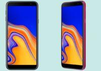 Betaalbare Samsung Galaxy J4 Plus nu te koop in Nederland