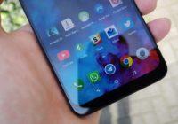 Deze Xiaomi-smartphones krijgen een update naar Android 10