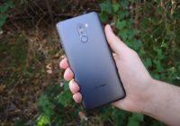 Xiaomi Pocophone F1 review: ongekende prijs-kwaliteitverhouding