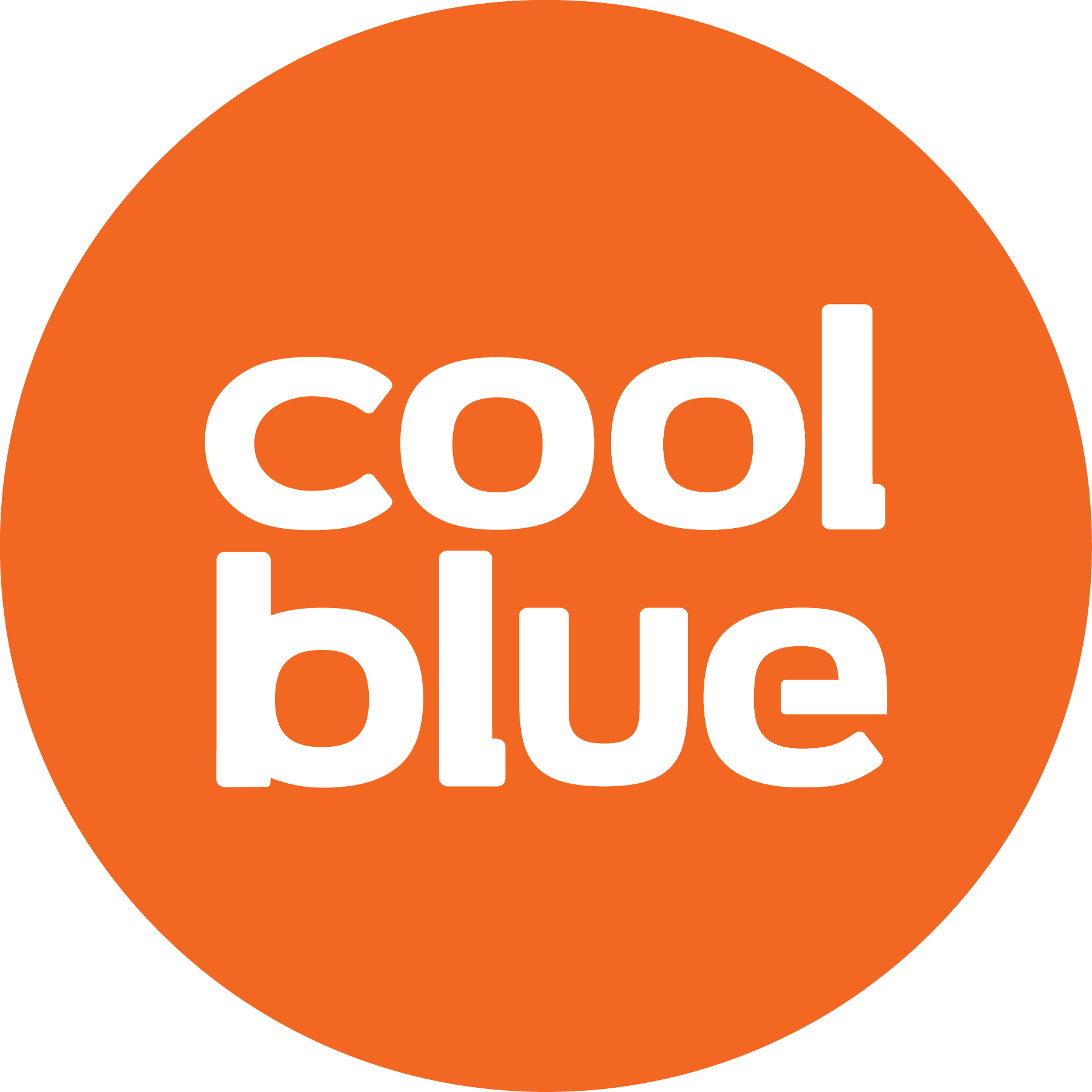 Coolblue black friday nederland