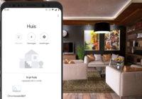 Slimme apparaten, slim huis: alles wat je moet weten over Internet of Things