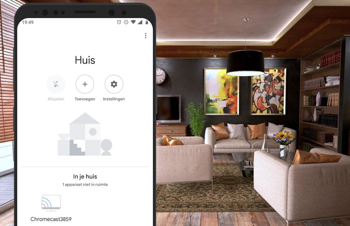 Meest-gestelde-Google-Home-vragen