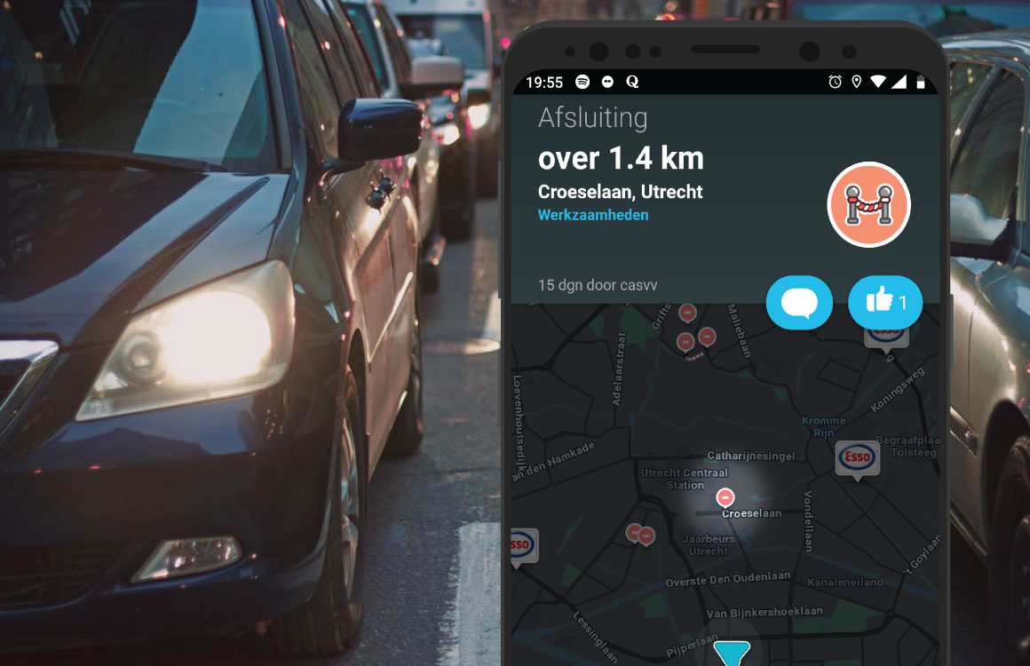 Waze-Review-2