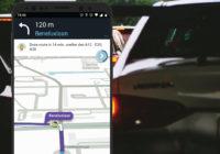 Waze review: 3 redenen om het Google Maps-alternatief te proberen