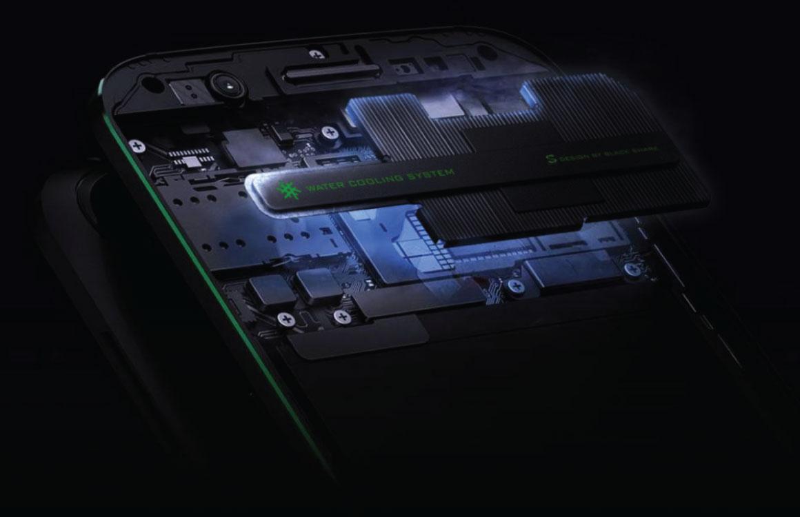 Xiaomi-Black-Shark-Nederland-3