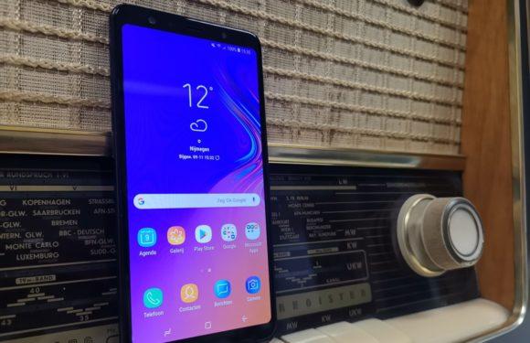 Android Planet kiest: dit zijn de beste midrange smartphones