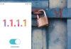 Cloudflare lanceert Android-app: sneller en met meer privacy internetten