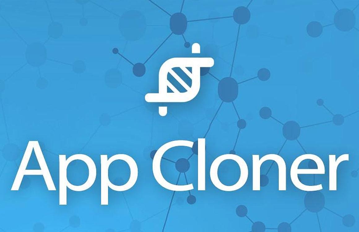 App Cloner verwijderd uit Play Store: dit zijn alternatieven