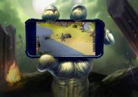 De 5 beste Android-apps in Google Play van week 44 – 2018