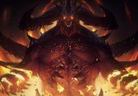 Gameserie Diablo komt naar Android: 3 dingen die je moet weten