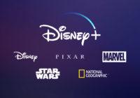Alles wat je moet weten over Netflix-concurrent Disney+