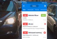 Flitsmeister review: om deze 4 redenen is het de ideale app voor forenzen