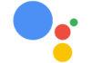 Tip: zo stel je standaard typen in voor de Google Assistent
