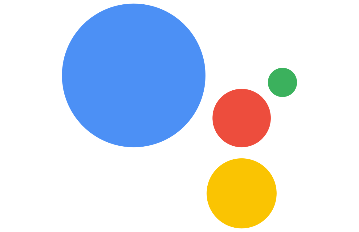 Overzicht: op deze 5 manieren wordt de Google Assistent nog slimmer