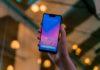 Eerste Android Q-bèta nu beschikbaar voor Pixel-telefoons: dit moet je weten