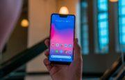 Videoreview: Google Pixel 3 XL heeft slimme software, stevige prijs