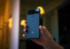 Verkopen Google Pixel-telefoons gedaald: 'teveel concurrentie'