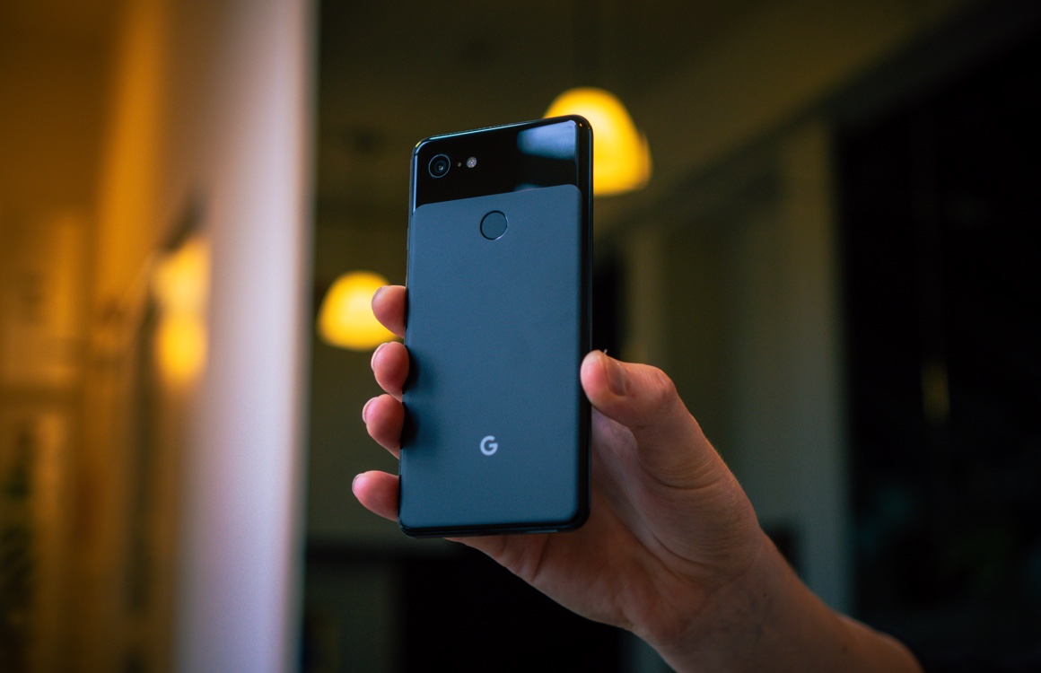 google pixel 3 xl review