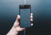 Met deze smartphones heb je de Android Q-bèta als eerste
