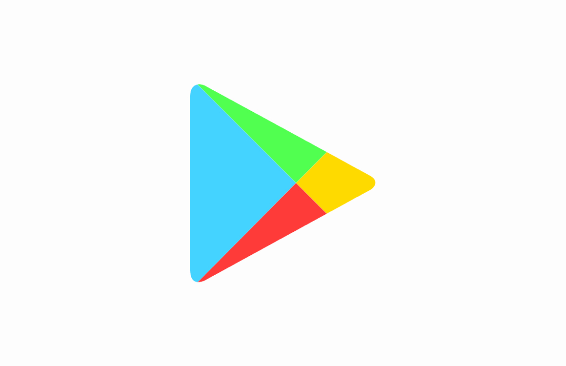 Google verwijdert miljoenen reviews uit de Play Store: dit is waarom