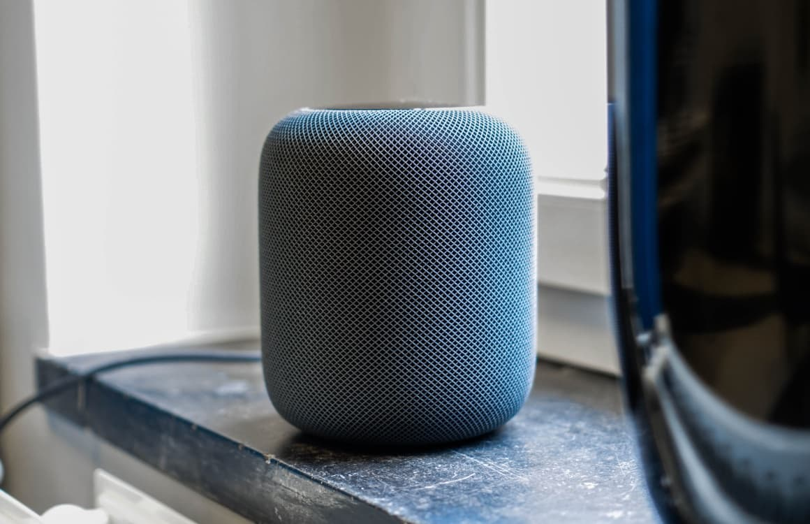 google home alternatieven