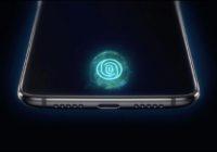 'McLaren-versie OnePlus 6T heeft 256GB opslag, 10GB werkgeheugen'