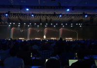 Oeps: Samsung maakte de notch belachelijk, maar gaat nu ook overstag