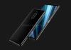 'Sony Xperia XZ4 krijgt 6,5 inch-scherm en driedubbele camera'