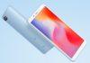 Update: Xiaomi-toestellen pas later 'echt' bij Kruidvat te koop